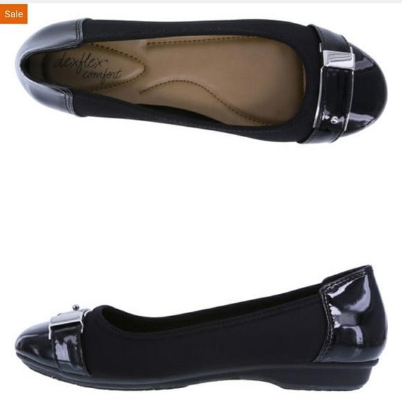 dexflex comfort Shoes | Womens 7 12